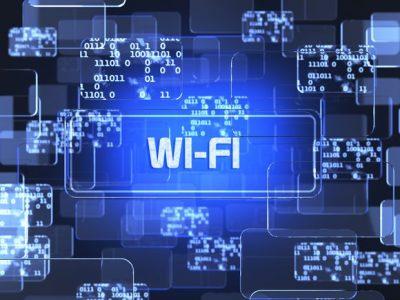 Wi-Fi 6 size uygun mu?