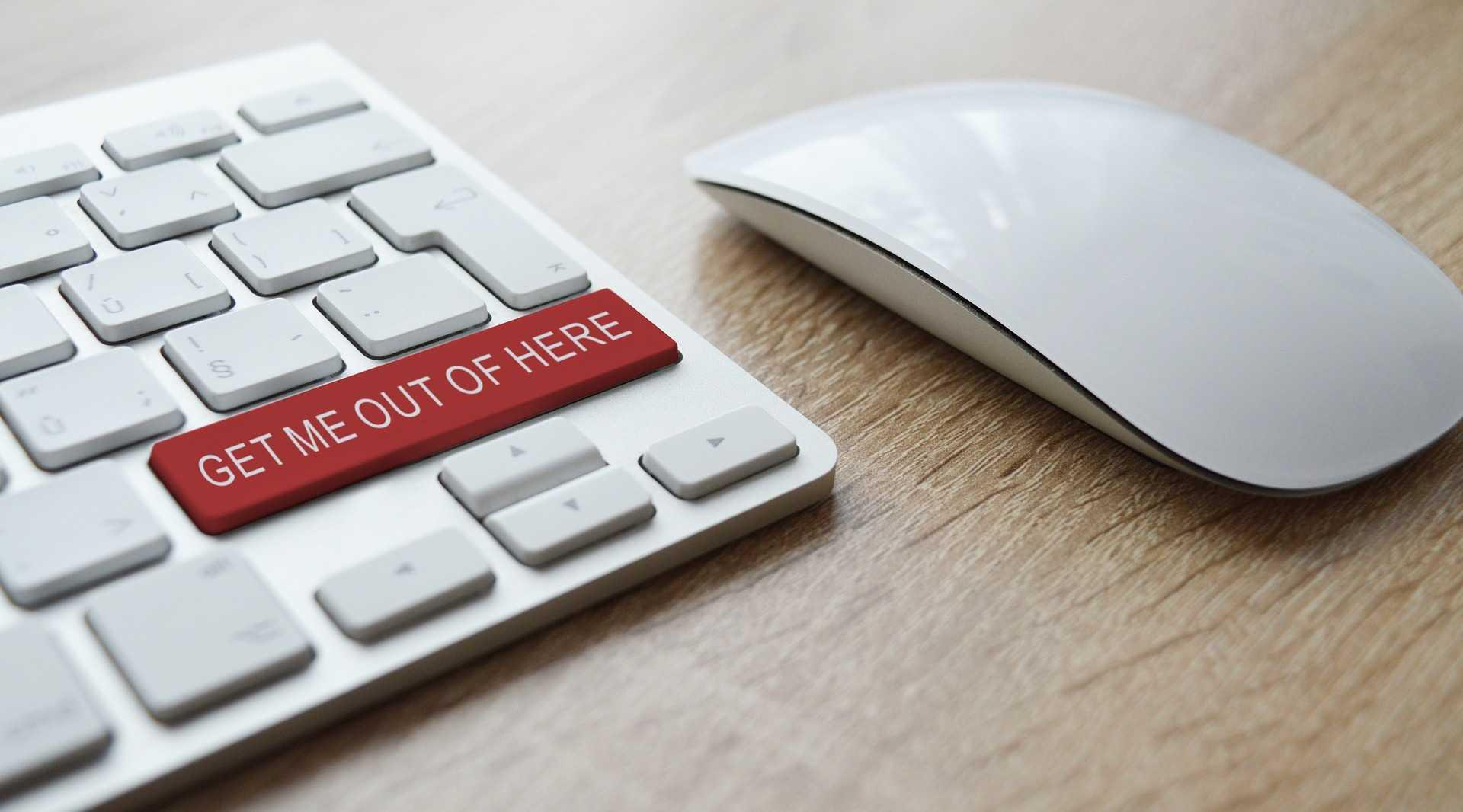 En Yaygın Siber Saldırı Çeşitleri