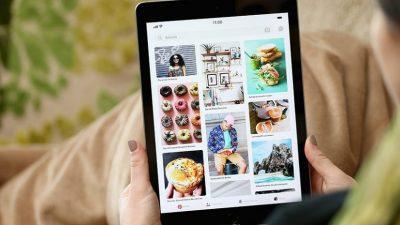 Pinterest, markanızı büyütmek için nasıl kullanılır?