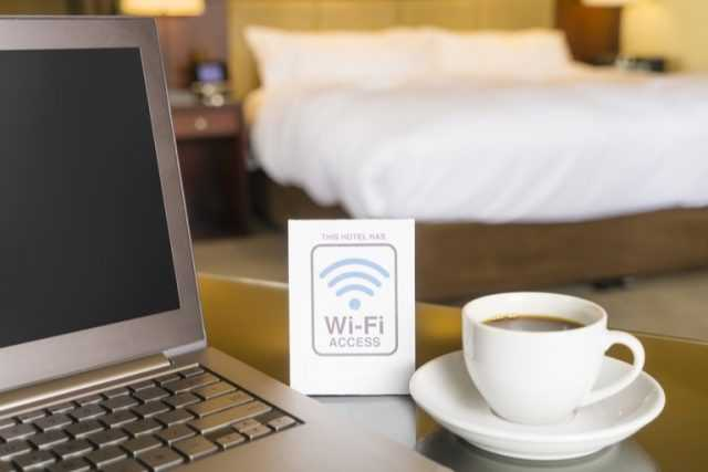 Turizm sektöründe doğru internet altyapısı işletme karlılığını doğrudan etkiliyor