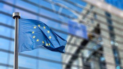 Avrupa Birliği'nin Genel Veri Güvenliği Düzenlemesi (GDPR) Hakkında Her Şey