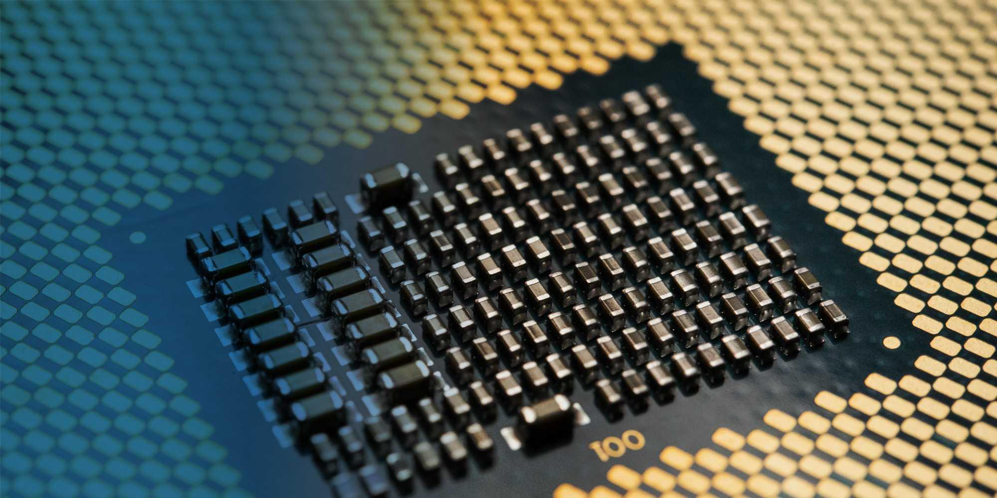 Intel 495 serisi çip setler USB 3.2 Gen 2 destekli olacak