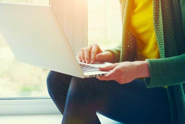 Teknoloji şirketlerine Dijital Hizmet Vergisi geliyor