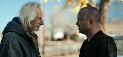 El Camino: Bir Breaking Bad Filmi Eleştirisi