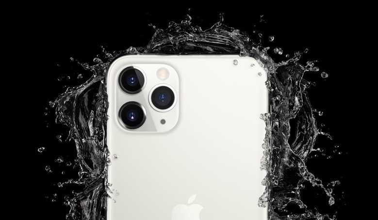 Apple iPhone 11 Serisi Teknoloji Raflarını Salladı