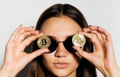 Bitcoin Yine Sıçradı! Sakın Tuzağa Düşmeyin