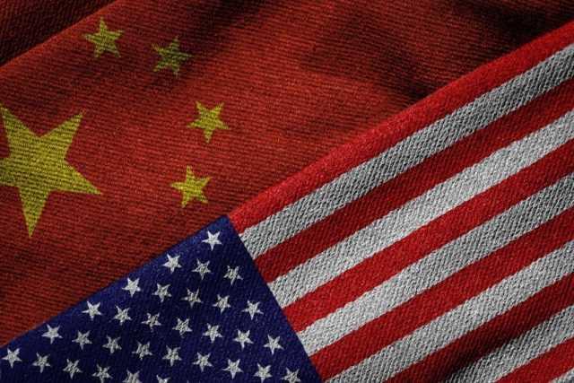 Netflix ve Dikkat Çekici Çin Manipülasyonu