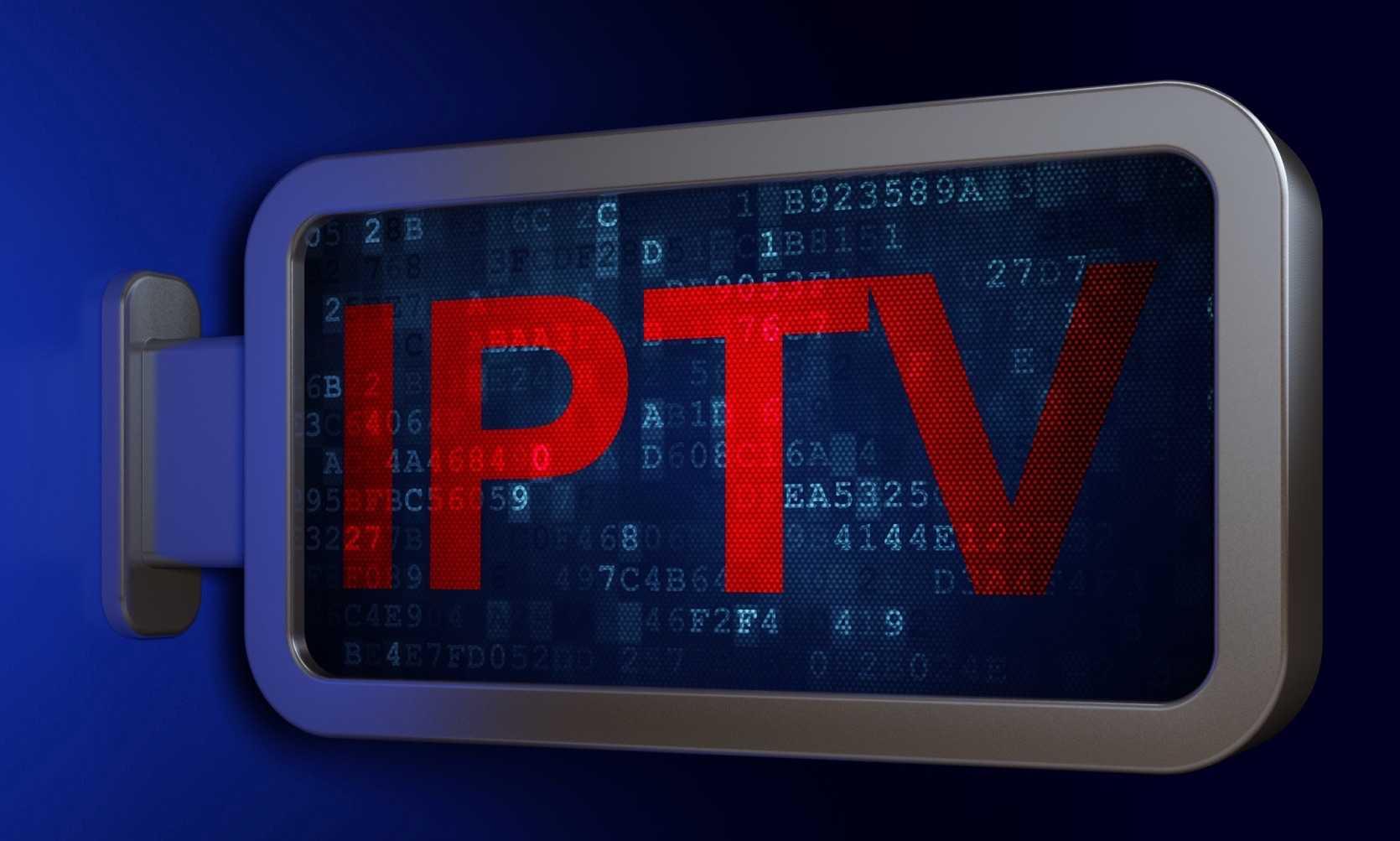 IPTV Nedir? Kullanımında Nelere Dikkat Edilmeli?