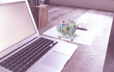 E-Ticaret Sitesi İle İlgili Merak Edilenler