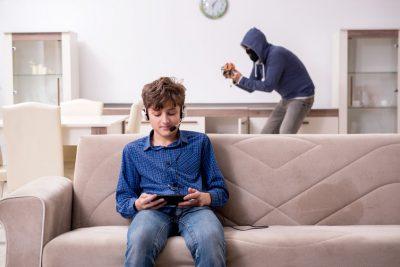 Bu Android uygulamaları çocuklarımızı tehdit ediyor