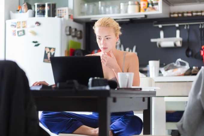 Uzaktan çalışanlar için verimliliği artıran teknolojik ipuçları