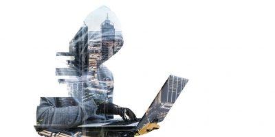 LTE Güvenlik Açığı, Hackerların Çağrıları Dinlemesine Neden Oluyor
