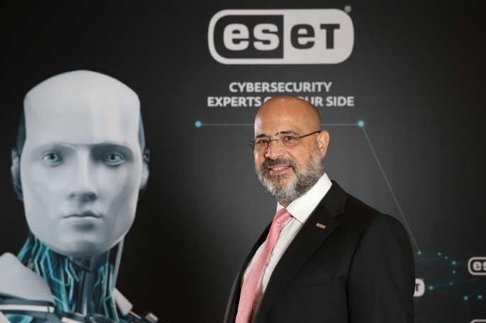ESET'ten tüm Türkiye'ye 3 aylık ücretsiz güvenlik yazılımı