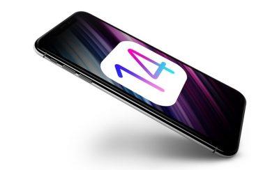 iOS 14 Beklentileri