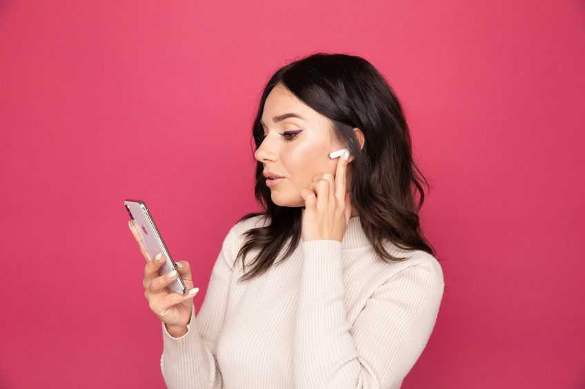 Apple Music şarkıları nasıl alarm sesi yapılır? #EvdeİyiZaman