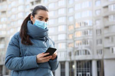 Sosyal medyadaki koronavirüs dolandırıcılarına dikkat!
