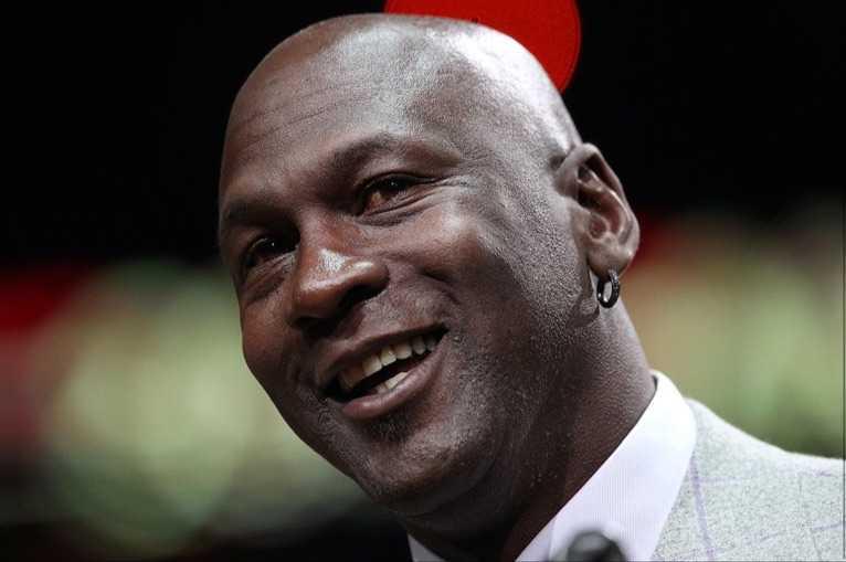 Michael Jordan sağlık sorunları hakkında merak ettiğiniz her şey
