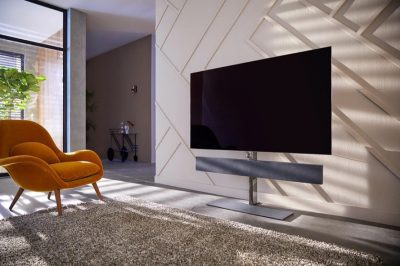 En iyi 4K TV'ler 2020