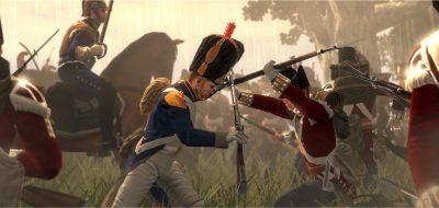 Total War Napoleon Definitive Edition oynanış ve ihtiyacınız olan her şey