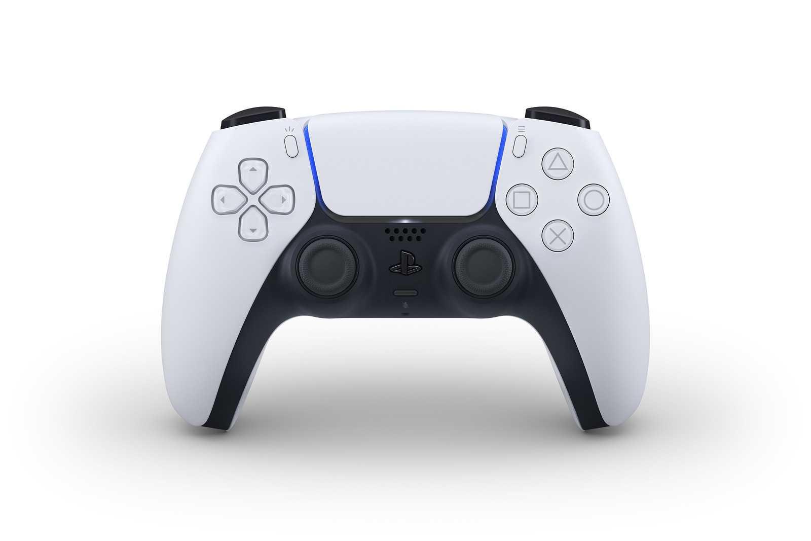 PlayStation 5 DualSense özellikleri ve fiyatı