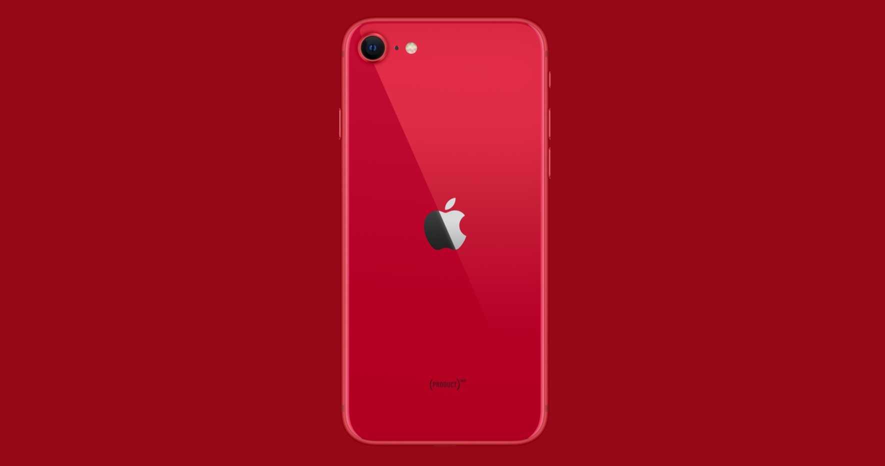 Yeni Apple iPhone SE tanıtıldı! İşte özellikleri ve fiyatı