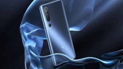 Xiaomi 150 MP kameralı ilk telefonu üretebilir