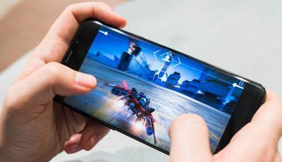 Lenovo oyuncu telefonu özellikleri belli oldu