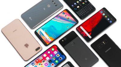 Gözetim uygulaması ile 200 dolar altındaki telefonların vergisi artıyor