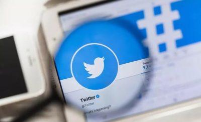 Yeni Twitter özelliği ve Tweet zamanlama geliyor