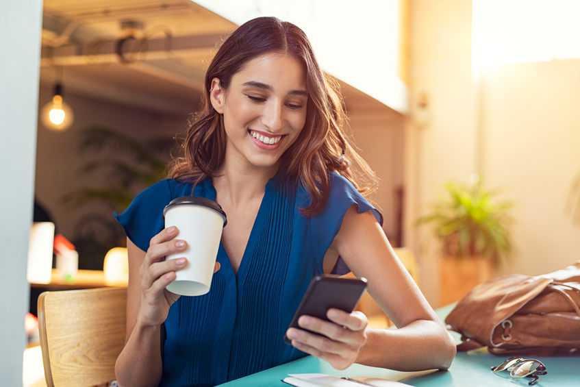 Telefon Karşılaştırma ve Kıyaslama Araçları