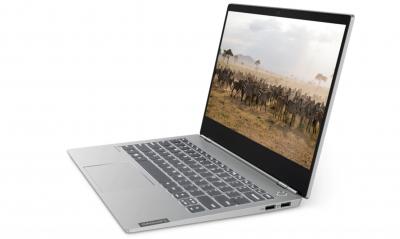 Lenovo ThinkBook 13s İncelemesi