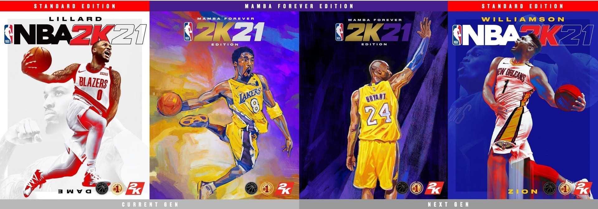 NBA-2k21-kapak