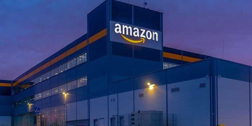 Amazon'un Yeni Projesi! Sahte Ürünlere Karşı Savaş Açtı!
