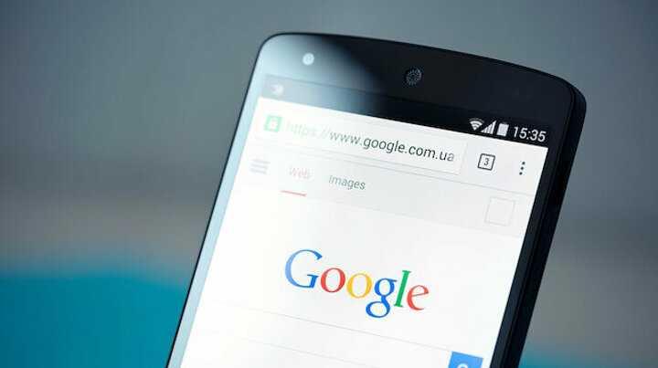 Android Telefonlarda Tarayıcı Geçmişi Nasıl Temizlenir?