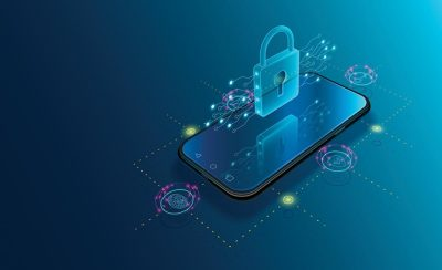 Mobil UygulamaGüvenliği Ciddiye Alınmalı!