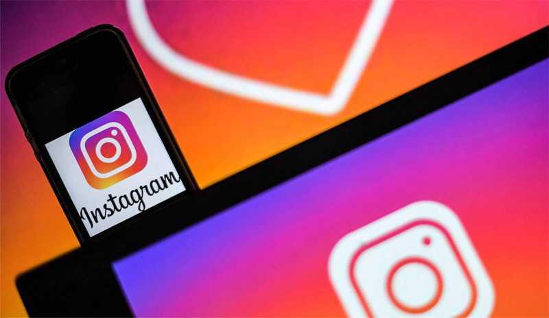 En İyi Instagram Çekiliş Programları [2020]