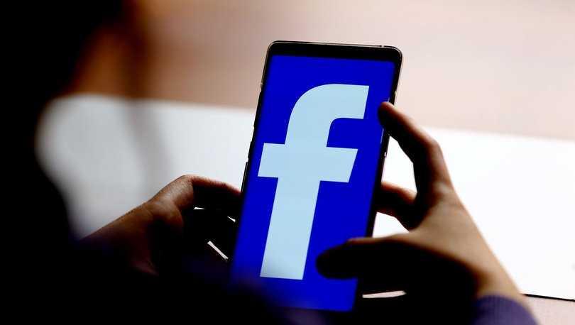 Facebook KOBİ Yardımı Nasıl Alınır? Kobi Hibesi Kimlere Verilir?