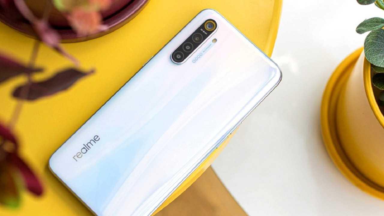 Fiyatı Ucuz Olunca Yok Satan Telefon: Realme C12