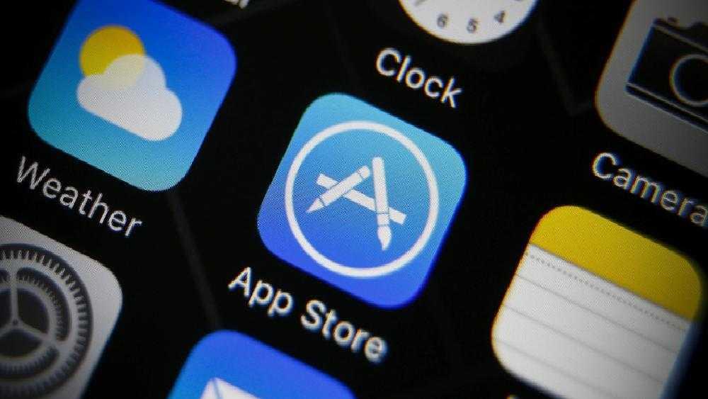 Fortnite'a Destek: Spotify ve Facebook Apple'a Karşı Çıktı!