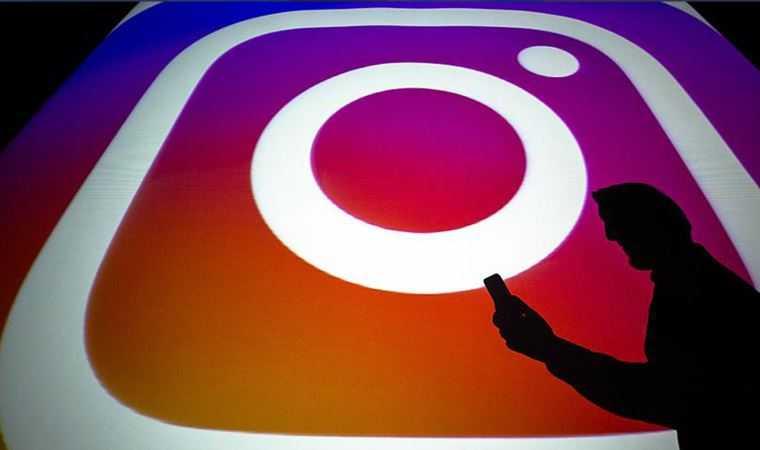 Instagram'ın Açığını Buldu Tam 6 Bin Dolar Kazandı!
