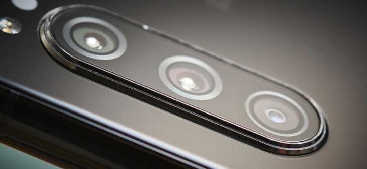 iPhone 12 İçin Aksesuarsız Gelecek İddiası