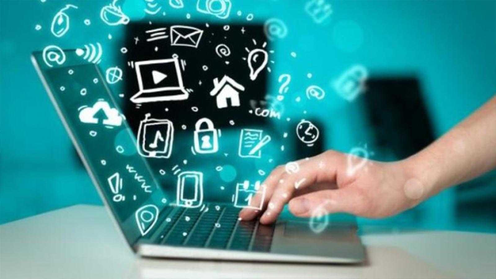 2021'de Online İşletmenizi Büyütmek İçin 5 İpucu
