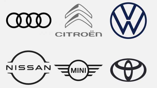 Firmaların logo ikilemi: Sade logolar mı yoksa gösterişli logolar mı?