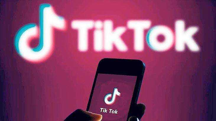 TikTok Videosu Nasıl Yapılır? Düzenlenmesi Nasıl Yapılır?