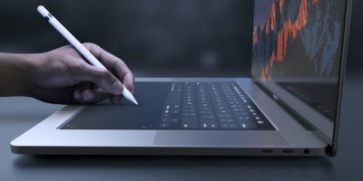 Yeni Mac, iPhone 12 ve Apple Watch 6 Hangi Özelliklerle Gelecek?