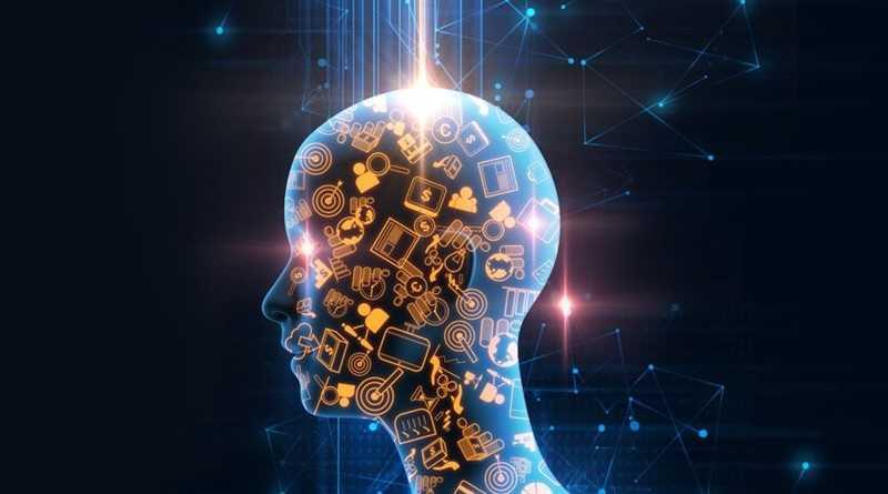 Yapay Zeka Nedir? Tarihi, Türleri ve Uygulamaları