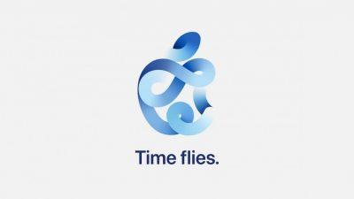 Apple, iPhone 12'yi Ne Zaman Tanıtacak?