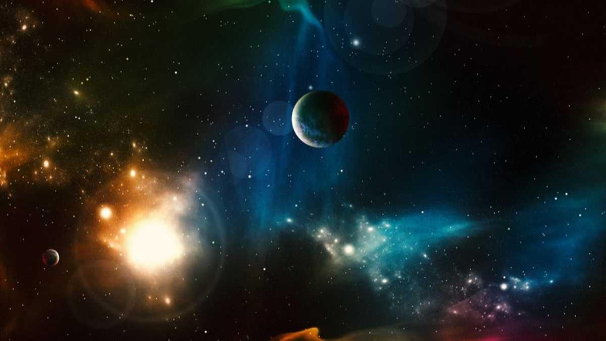 Dünyaya Benzeyen Tam 45 Gezegen Keşfedildi