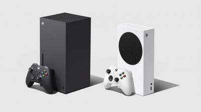 Xbox Series X ve Series S'in Satış Fiyatı Açıklandı