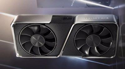 Nvidia GeForce RTX 3070'in Özellikleri Ve Fiyatı